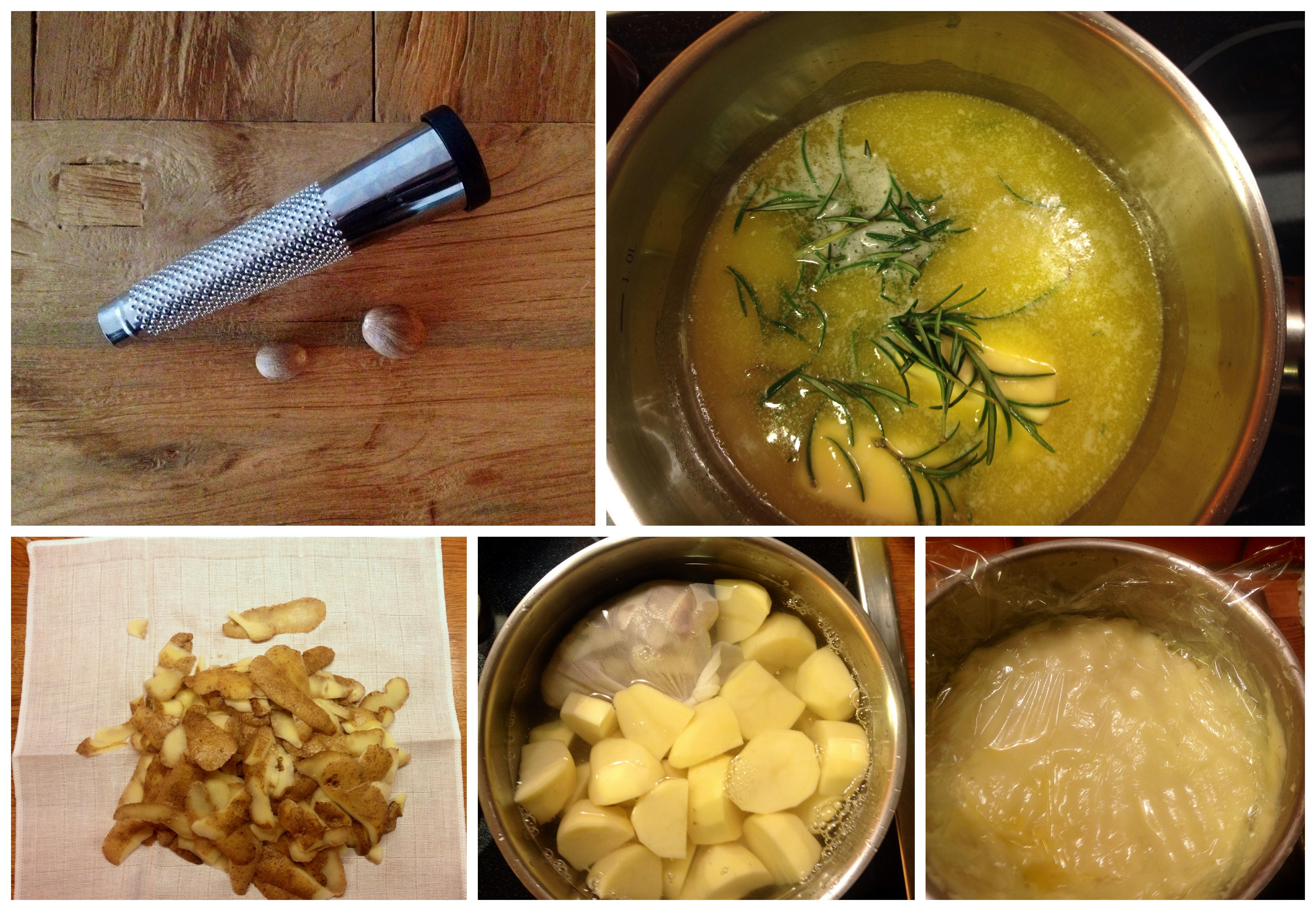 gäste rezepte zum vorbereiten