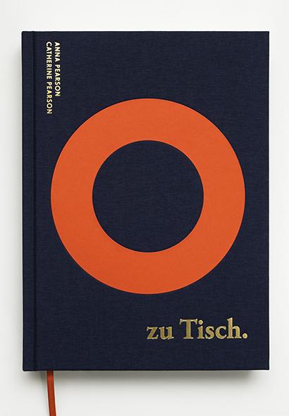 zuTisch_Buchcover
