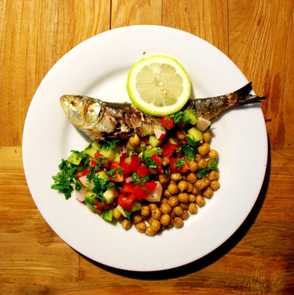 sardineteller